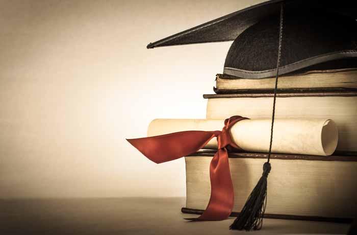 School-loans