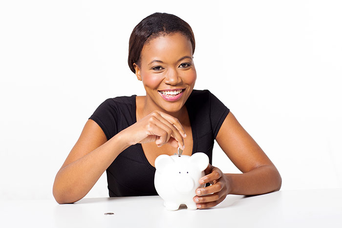Financial Wellness and Budget Planning for Women