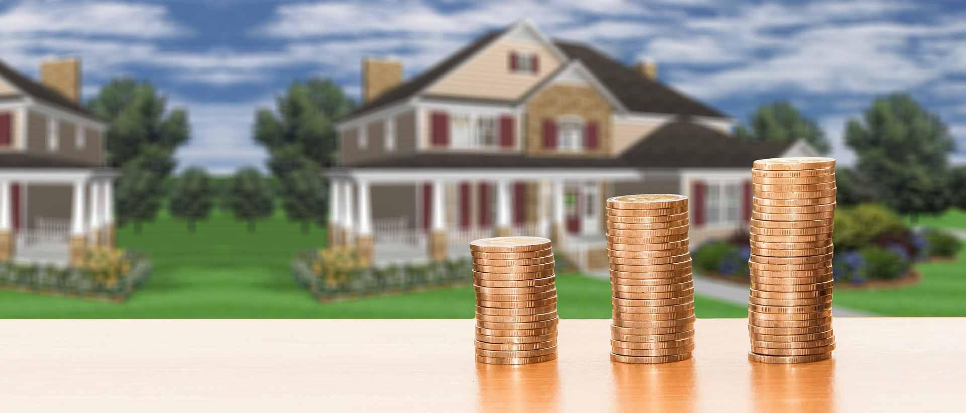 home-finance