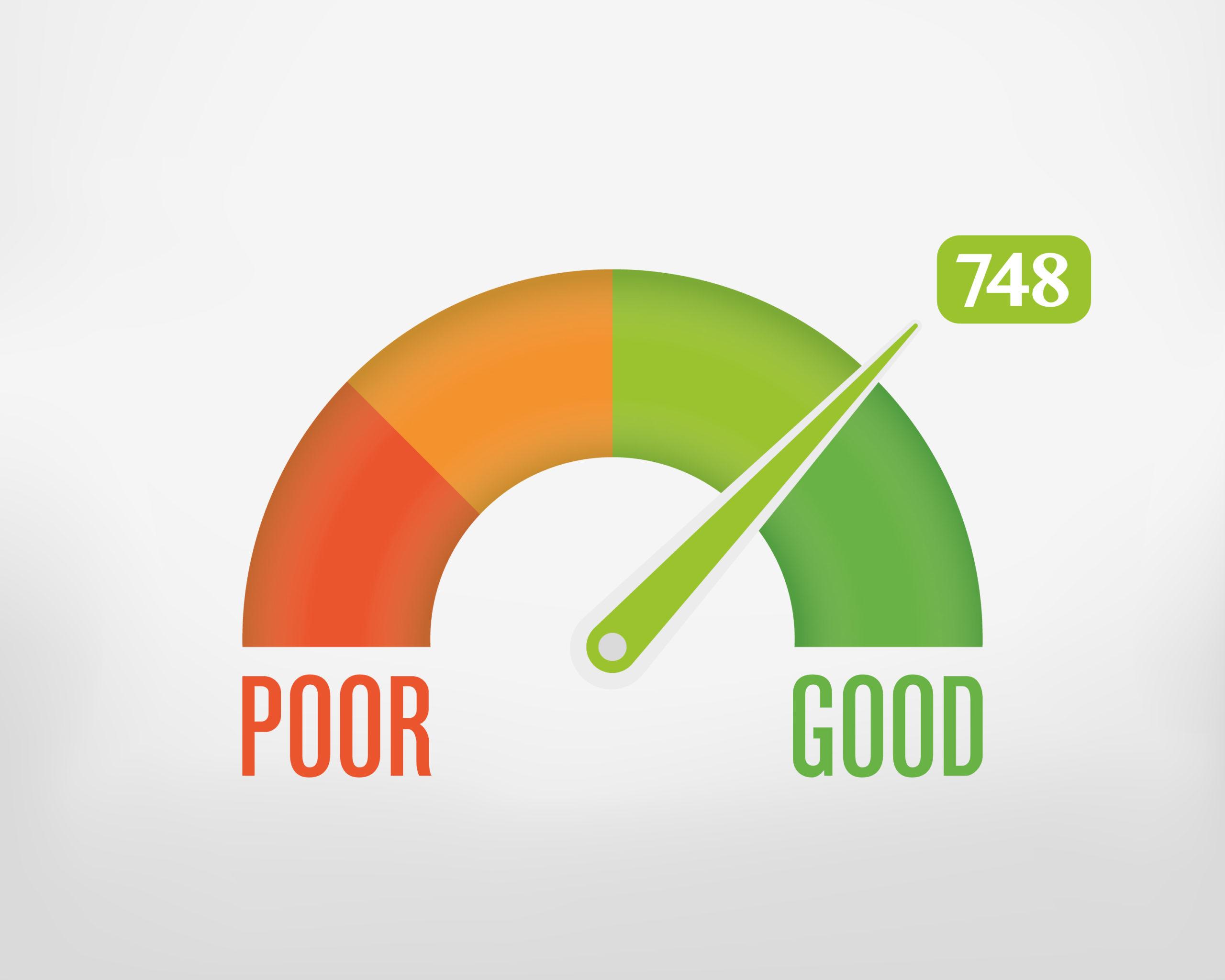 credit-score-elements