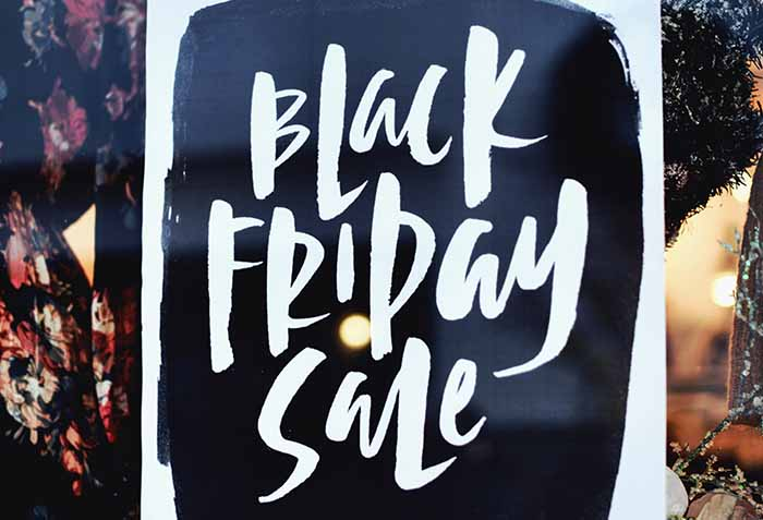 black-friday-sale-shopping-tips