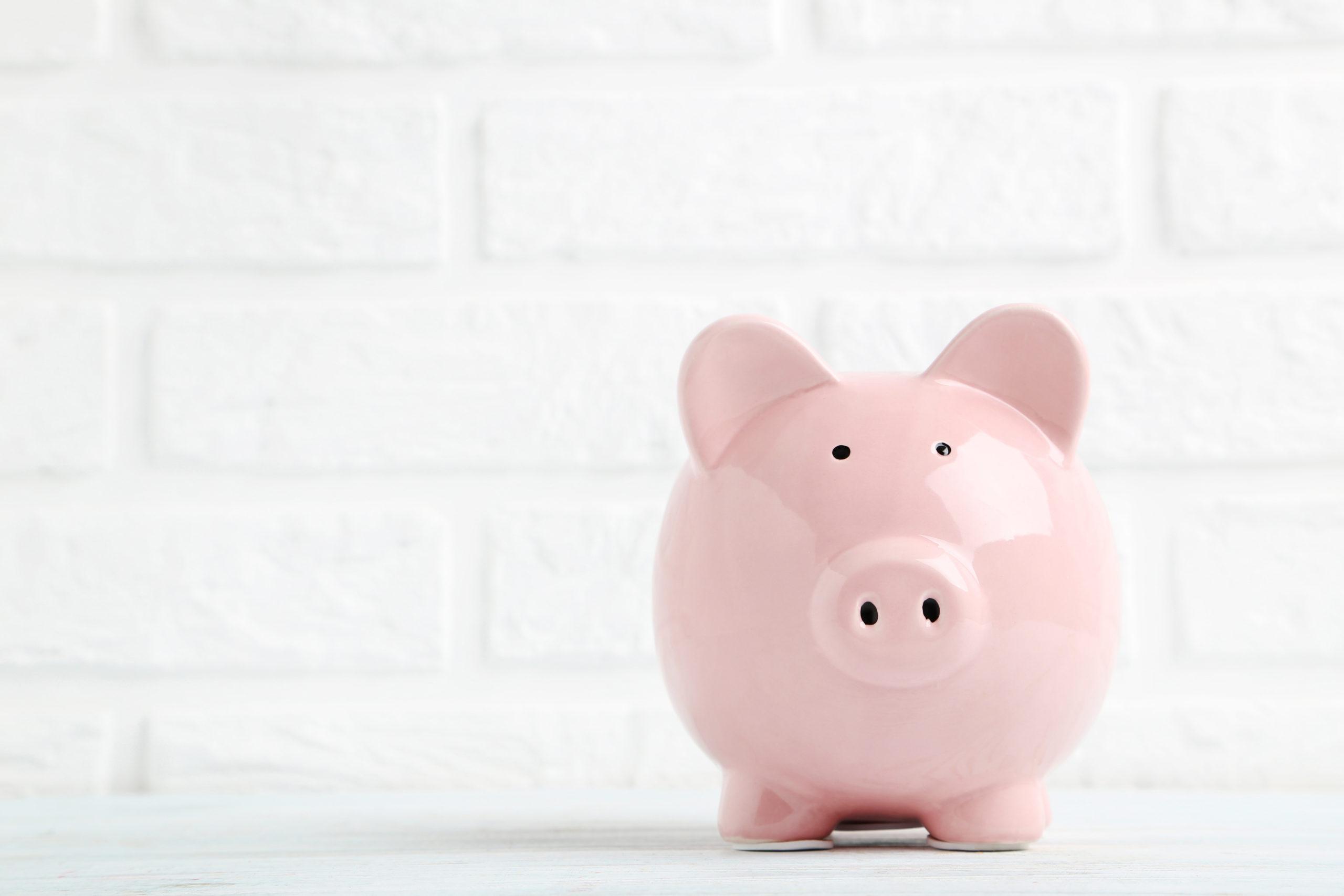 piggy-bank-savings-budget